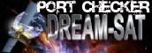 dream-sat.com.ba